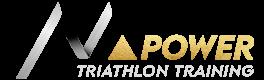 Mpower Triathlon